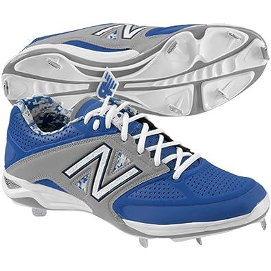 new balance 2e baseball cleats