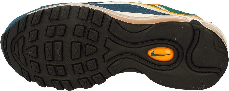 Scarpe da Atletica Leggera Donna Nike W Air Max 98