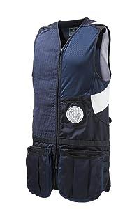 Beretta Men's Mole Shooting Vest Review