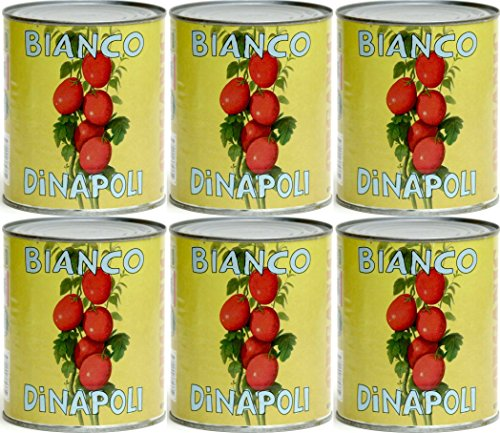 pack-of-6-bianco-dinapoli-california-peeled-organic-whole-tomatoes-28-oz-cans