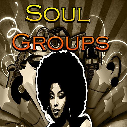 Soul Groups