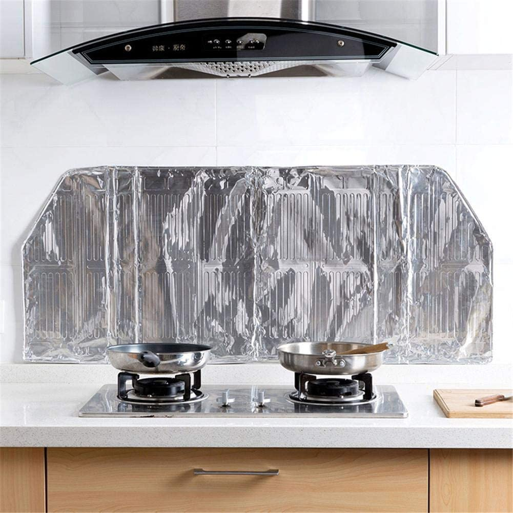 Cuisine Maison Couteaux Et Ustensiles De Cuisine 120 50cm