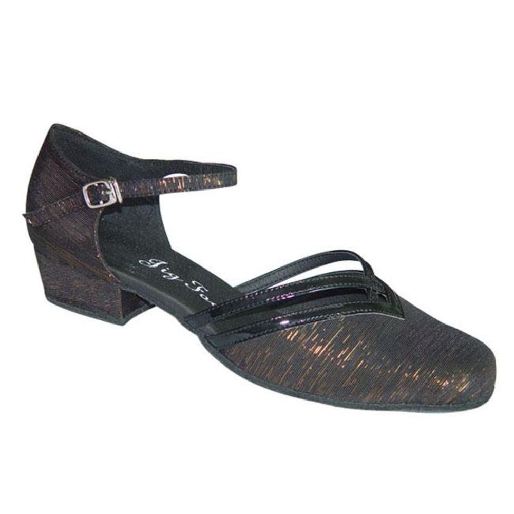 SPLNWTFHCNWPCB Damenschuhe Moderne Schuh Weiche Latin Dance Dance Dance B01N9G1QBA Tanzschuhe Online-Verkauf 5d1056