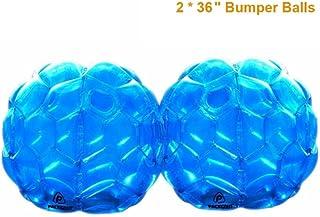Packgout Body Balls