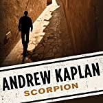 Scorpion | Andrew Kaplan
