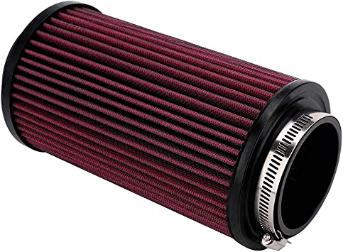 EPS 850 K/&N Round Air Filter FOR POLARIS SPORTSMAN 850 TOURING H.O PL-1003