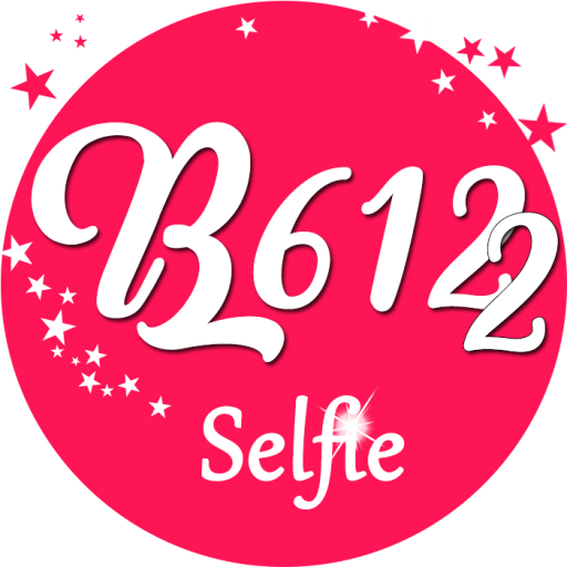 Lenses Wild Contact (B6122: Selfie Camera Expert)