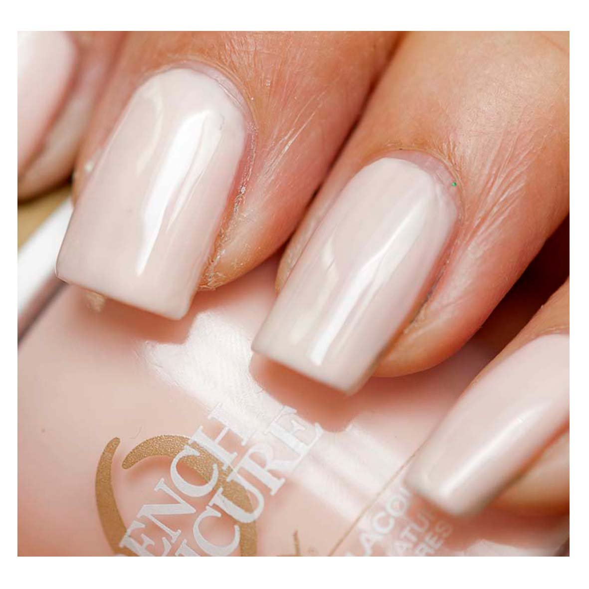 Orly Nail Varinsh Polish French Manicure Sweet Blush Pink 18ml Uk ...