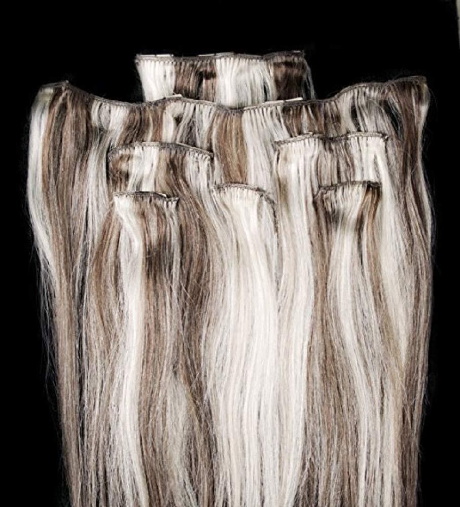 Amazon.com : Hair Faux You 24
