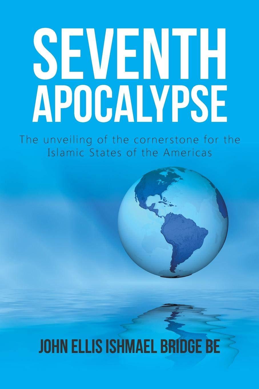 Seventh Apocalypse ebook