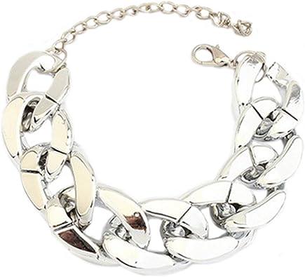 bracelet femme plastique