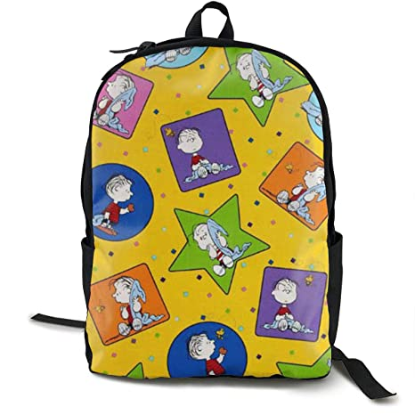 Amazon.com: DailyTllo Charlie Brown Snoopy