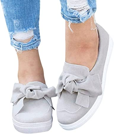 discount shop buy online pretty nice Amazon.com: Women Casual Shoes,Todaies New Women Hollow Out Shoes ...