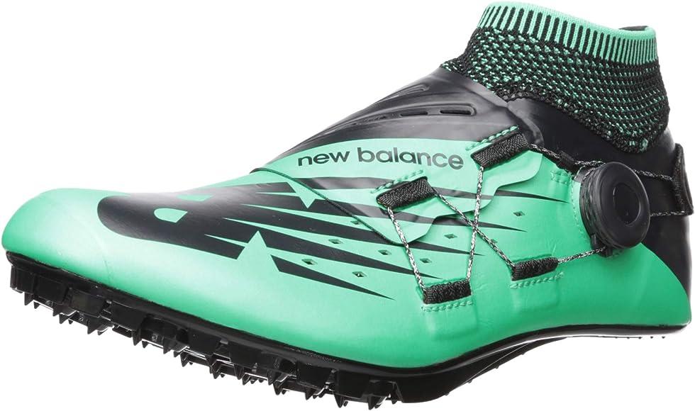 New Balance Men's Sprint Vazee Sigma V2
