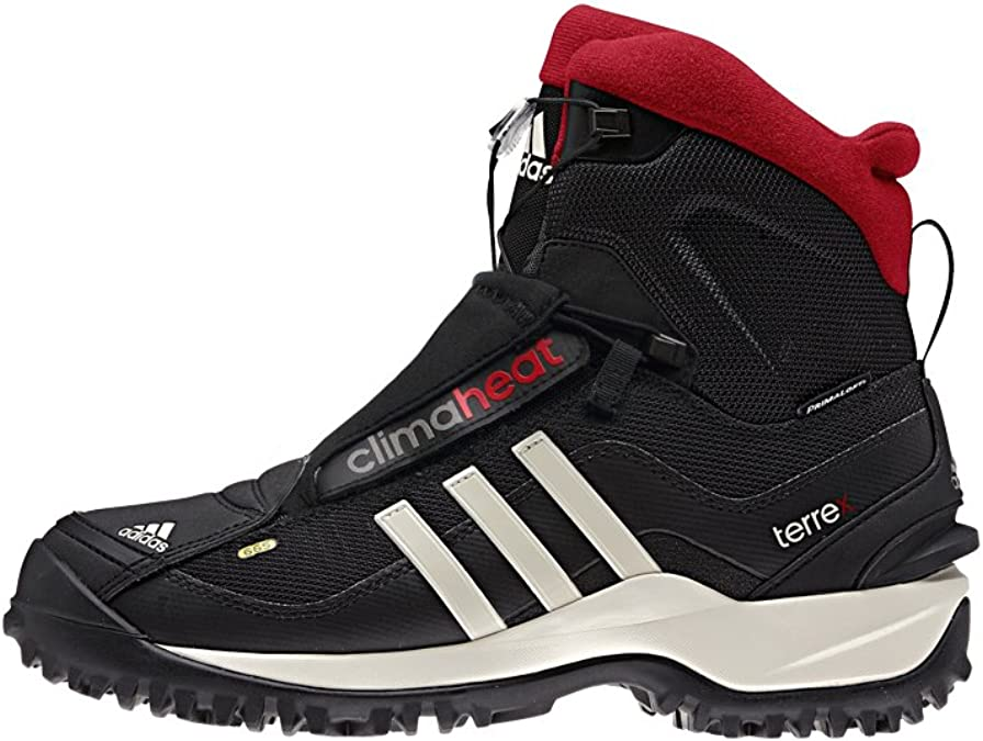 adidas Terrex Conrax CH CP: : Schuhe & Handtaschen