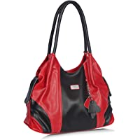 Right Choice super stylish tuff quality women's shoulder hand bags formals