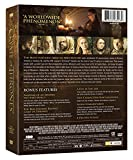 Buy Game of Thrones: Season 5