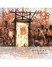 MOB RULES (BONUS CD) (BONUS TRACKS) (RMST)