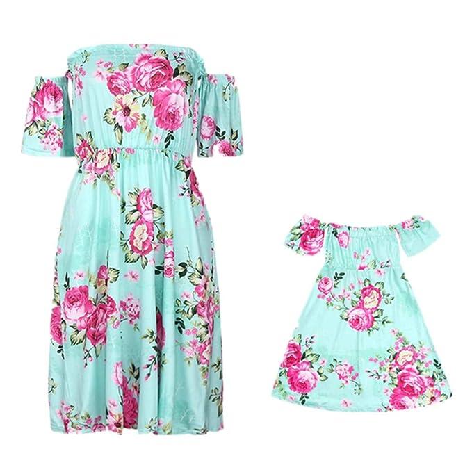 Amazon.com: Camiseta para mujer con estampado floral y ...