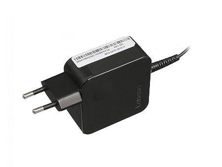 Lenovo Cargador 45 vatios EU wallplug Original para la série ...