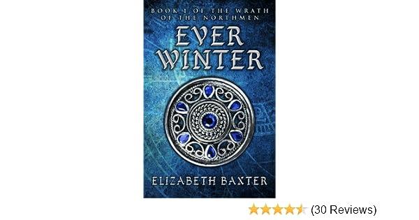 Amazon Everwinter The Wrath Of The Northmen Book 1 Ebook