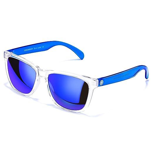 e9f591c95b5 Amazon.com  COLOSSEIN Fashion Sunglasses for Women