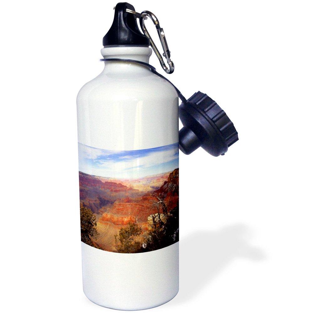 魅了 ローズWB_ Arizona 57600 Canyon_ ローズWB 1