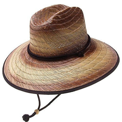 peter-grimm-so-cal-lifeguard-hat-one-size-brown