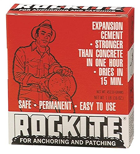 hartline-prod-10001-anchoring-patching-cement-quantity-12
