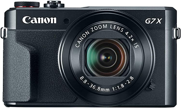 Canon 1066C001 product image 10