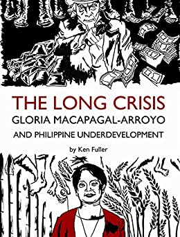 philippines underdevelopment Why is the philippines underdeveloped update cancel ad by amazon  this means philippine corporations keep less of their income than corporations in singapore  can underdevelopment.