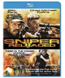 Sniper: Reloaded [Blu-ray]