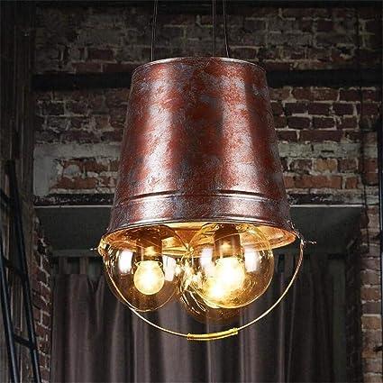 SGWH ® Iluminación Interior Lámparas de araña Lámparas de ...