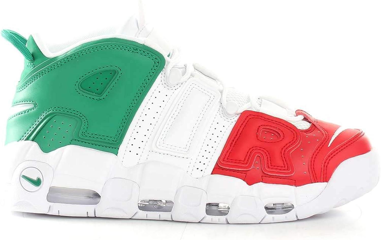 Nike Air More Uptempo '96 Italy Qs, Men
