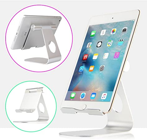 Sky de Onda 1 x Aluminio Soporte Soporte De Mesa para Tablet iPad ...