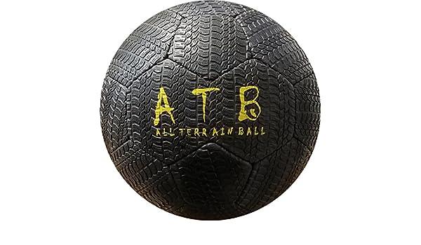 American Challenge todo Terreno al Aire Libre de Goma Calle balón ...