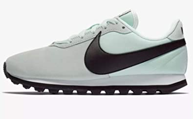 Nike W Pre-Love O.x. Womens Ao3166-301 Size 12 2e11662eb9