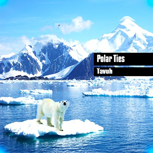 Polar Ties -