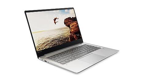 :Lenovo Ideapad 720s 14