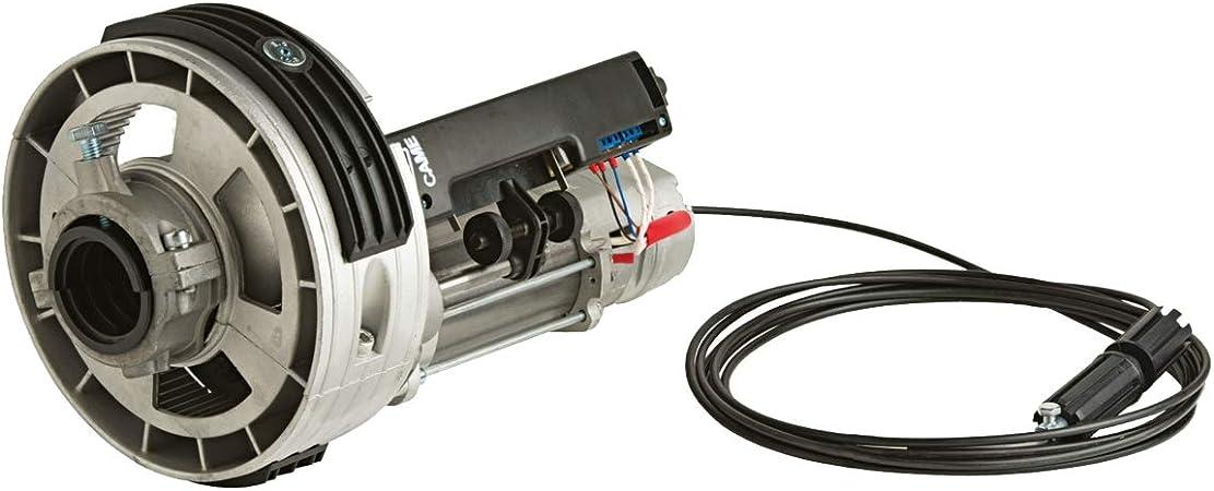Motor para persiana CAME 180 kg con electrofreno y desbloqueo de cordón H40230180: Amazon.es: Bricolaje y herramientas