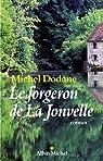 Le forgeron de La Jonvelle par Dodane