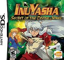 inuyasha games for kids