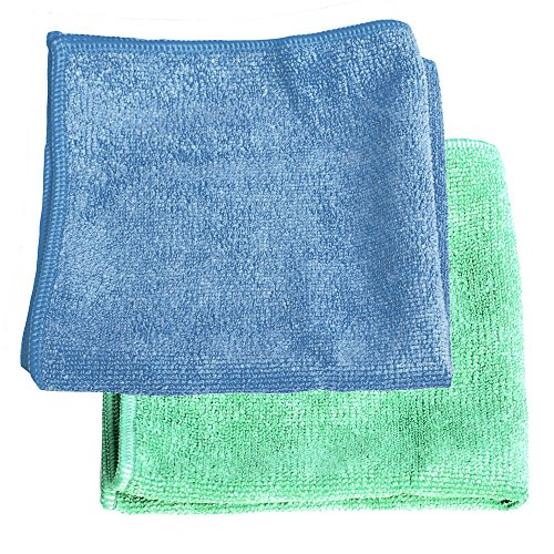 oth Two Pack (Purpose Cleaning Cloth)