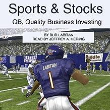 Sports & Stocks