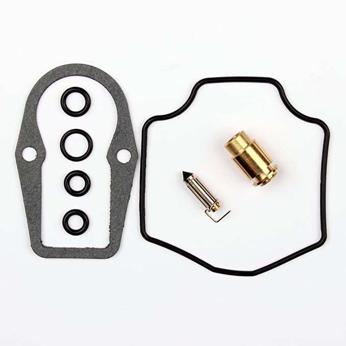Schaltknauf Gewindeadapter Universal Car Auto Schalthebel Shift Shifter Knopfkopf Gewinde Schraube Adapter(M10*1.25)