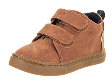 0060faf47bc Image Unavailable. Image not available for. Color: TOMS Kids Baby Boy's Lenny  Mid ...