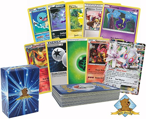 pokemon trading card game 2 double colorless energy - 3