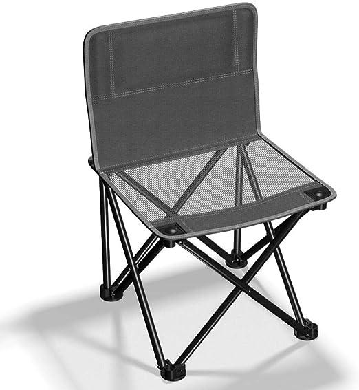 DX Mesa Plegable Mesas y sillas de Parque Oxford de Tela Sucia ...