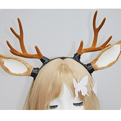 dda8fa9f090 Amazon.com  Pre-fashion Costume Photography Christmas Party ...