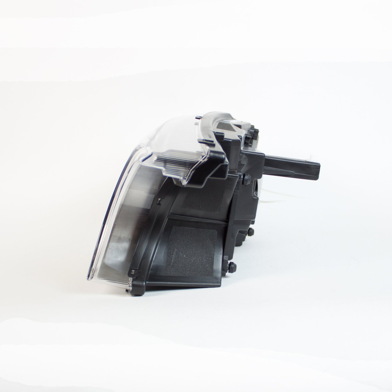BUICK RAINIER TYC 20-9348-00-1 Replacement left Head Lamp 1 Pack